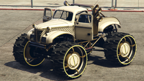 FutureShockSasquatch-GTAO-Other