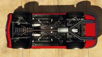 GT500-GTAO-Underside