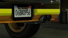 GoGoMonkeyBlista-GTAV-DualExitExhaust