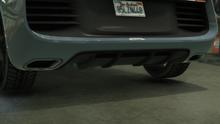 Imorgon-GTAO-Exhausts-StockExhausts
