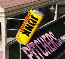 JunkEnergyCan-GTAV-PitchersAdvertising
