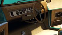 Kalahari-GTAV-Inside