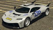 Krieger-GTAO-front-LTD