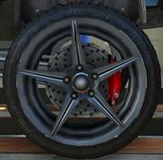 Lozspeed-Mk.V-Sport-wheels-gtav