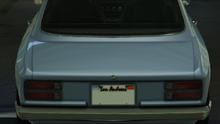 MichelliGT-GTAO-NoSpoiler