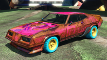 NightmareImperator-GTAO-front-HunkO'JunkLivery