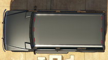 Patriot-GTAV-Top