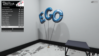 PenthouseDecorations-GTAO-FloorPieces66-BlueInflation