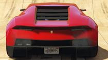 Reaper-GTAO-Rear