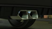 Sugoi-GTAO-SportsExhaust
