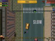 TaxiDriversMustDie!-GTA24