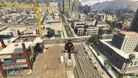 TheBigScoreObvious-GTAV-Chopper