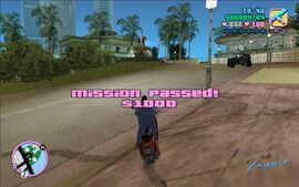 TheChase-GTAVC-SS25