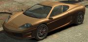 Turismo-GTA4-Stevie-front