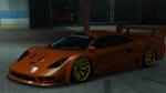 Tyrus-GTAO-front-C1TRUS