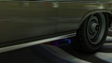 Vamos-GTAO-TitaniumHotringExhaust