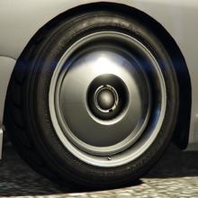 Wheels-GTAV-LeadSledChrome