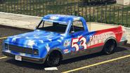 Yosemite-GTAO-front-ThePatriotLivery