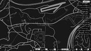 ActionFigures-GTAO-Map68