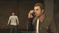 Agent`14-GTAO-BunkerHandoverPhoneCall.png