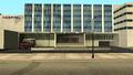 AllSaintsGeneralHospital-GTASA-front.png