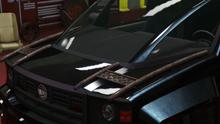 ApocalypseBrutus-GTAO-LightArmoredHood