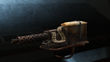 ApocalypseBrutus-GTAO-Mounted.50Cal(Rusted)
