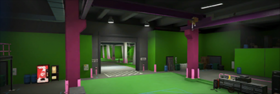 ArenaWorkshop-GTAO-WorkshopColor-GreenGreyPink