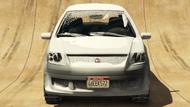 Asea2-GTAV-Front