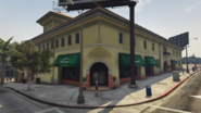 CaféRedemption-GTAV-Morningwood