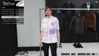 CasinoStore-GTAO-FemaleTops-Shirts10-PurplePaintedLargeShirt