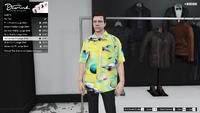 CasinoStore-GTAO-MaleTops-Shirts17-YellowSciFiLargeShirt