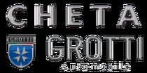 Cheetah-GTAV-Badges