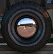 Classic-Rod-Lowrider-wheels-gtav