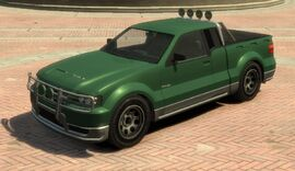 Contender-GTA4-Supercharge-front