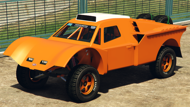 File:DesertRaid-GTAO-front.png