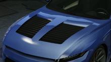 DominatorGTX-GTAO-PerformanceHood