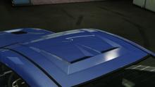 DominatorGTX-GTAO-SportsRoof