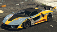 Emerus-GTAO-front-JackalRacing