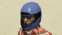 FreemodeMale-HelmetsHidden6-GTAO