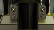 FutureShockCerberus-GTAO-StockGrille