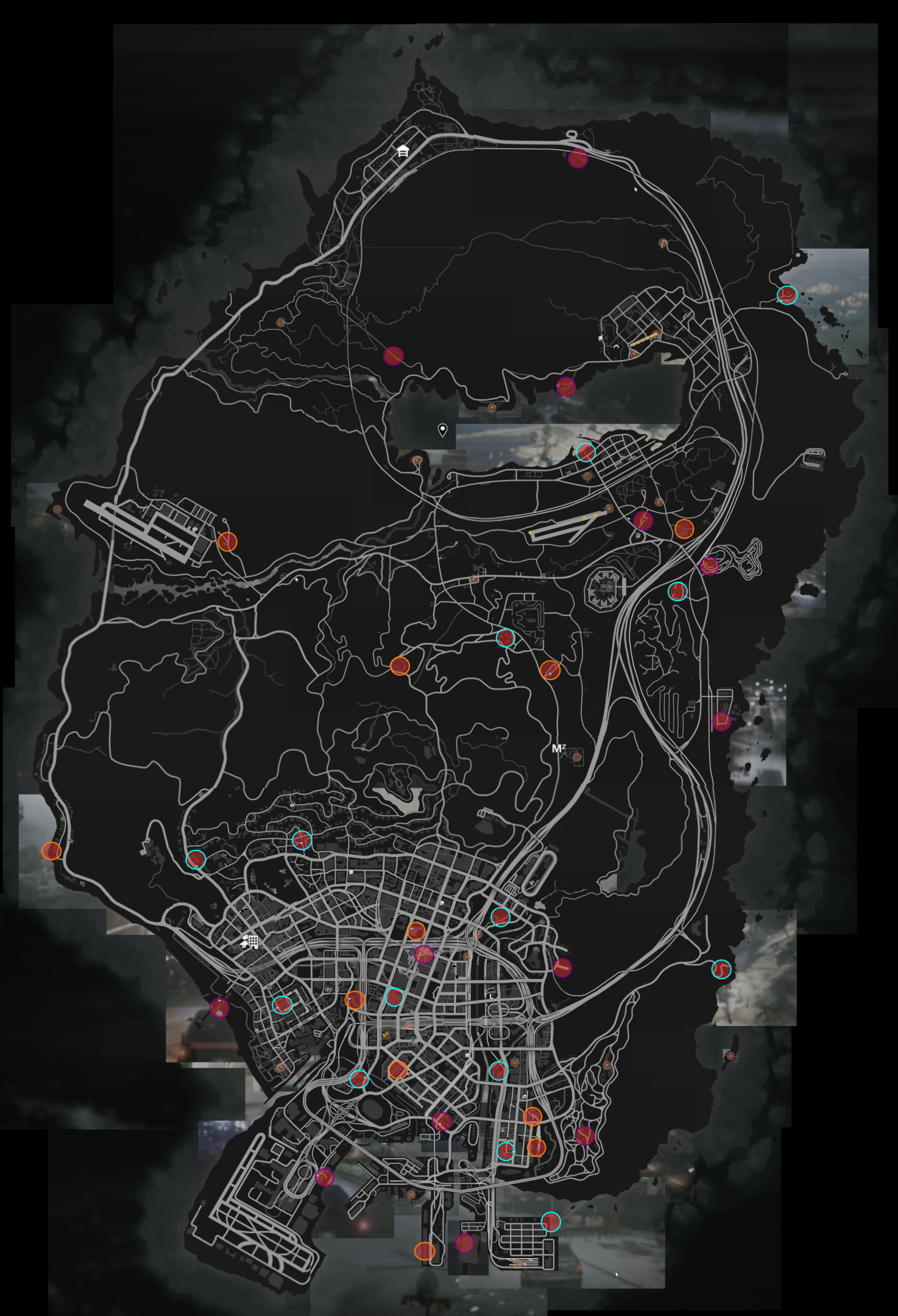 GangAttacks-GTAO-Enhanced-AsAt-July2018