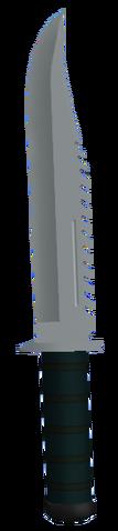 File:Knife-GTA4.png