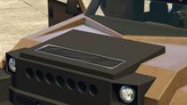 Menacer-GTAO-Engine