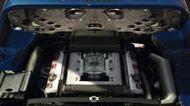 Mesa-GTAV-Engine