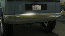 PatriotStretch-GTAO-RearBumpers-ChromeRearBumper