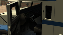 PoliceStockade-GTAIV-Inside