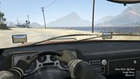 Rebel-GTAV-Dashboard