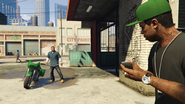 Repossession17-GTAV