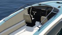 Squalo-GTAV-Inside